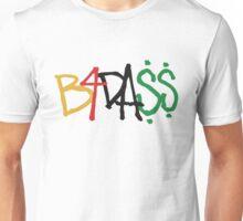 Joey Bada$$ - B4DA$$ Unisex T-Shirt