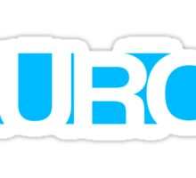 Euro Style (1) Sticker