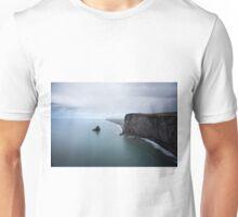 vast Unisex T-Shirt