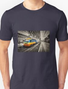 HST Paddington  Unisex T-Shirt