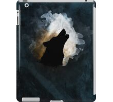 Shadow iPad Case/Skin