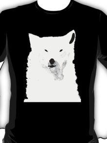 THE RUFFLED BEAR T-Shirt
