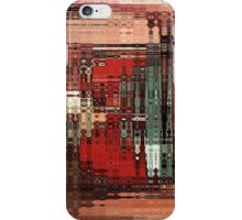 Urban Winter by rafi talby iphone cases iPhone Case/Skin
