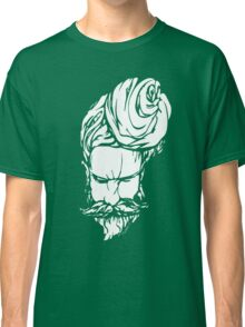 THE SADHU TEE Classic T-Shirt
