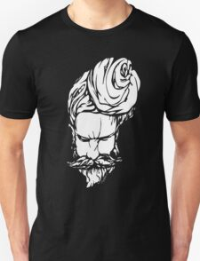 THE SADHU TEE Unisex T-Shirt