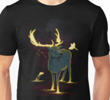 Eternal Spirits Unisex T-Shirt
