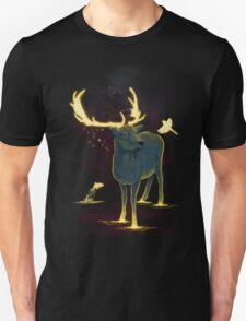 Eternal Spirits T-Shirt