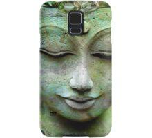 Enlightenment Samsung Galaxy Case/Skin