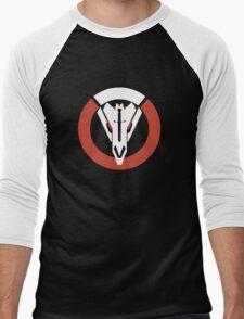 BLACKWATCH 2 Men's Baseball ¾ T-Shirt