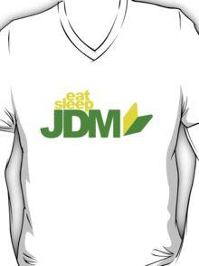 Eat Sleep JDM (1) T-Shirt