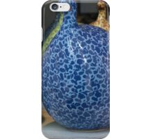 In A Pear Tree.... iPhone Case/Skin