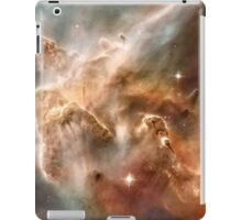 Pearl Galaxy iPad Case/Skin