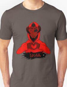 CaRtOoNz Love! T-Shirt