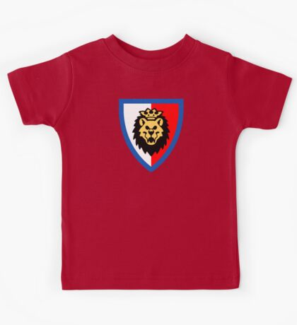 LEGO Royal Knights Kids Tee