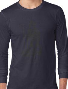 Matthew Hopkins T-Shirt