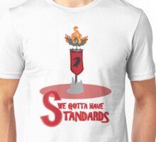 We Gotta Have Standard Ebonheart Pact Unisex T-Shirt