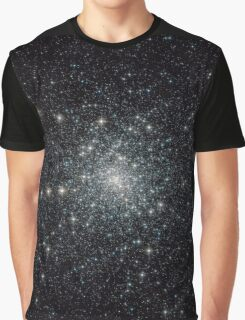 Messier 30 Graphic T-Shirt
