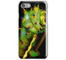 Grub Grub iPhone Case/Skin