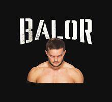 Finn Balor Classic T-Shirt