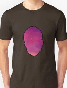 Acid Rap - Chance The Rapper Unisex T-Shirt