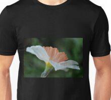 Emotional Experience Unisex T-Shirt