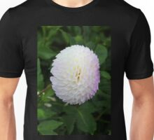 Shades of Pearl Unisex T-Shirt