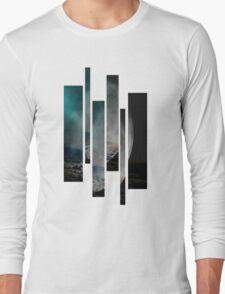 Prospect Long Sleeve T-Shirt