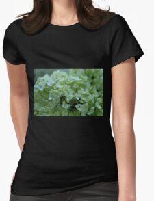 Delightful Delusion T-Shirt
