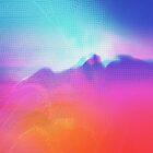 Glitch 04 by seamless