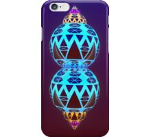 Spheres in Color [ iphone / case / samsung / smartphone ] iPhone Case/Skin