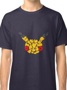 POKEMON GO TSHIRT PIKACHU Classic T-Shirt