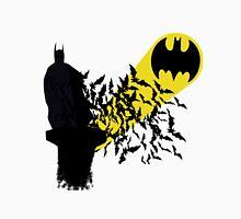 Batmans Watch Unisex T-Shirt