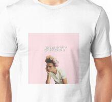 sweet suggy Unisex T-Shirt