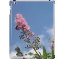 Worker Bee iPad Case/Skin