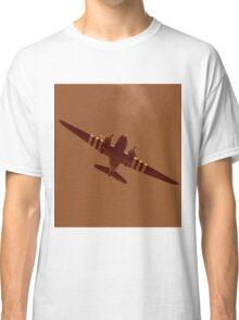BBMF WW2 Dakota Classic T-Shirt