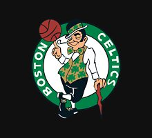 Boston Celtic Unisex T-Shirt