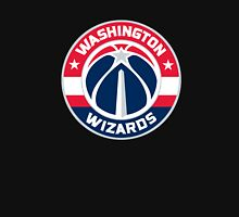 Washington Wizards 02 Unisex T-Shirt