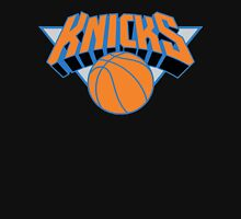 New York Knicks 01 Unisex T-Shirt