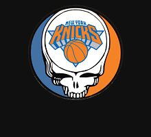 New York Knicks 03 Unisex T-Shirt