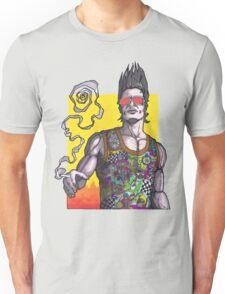 Fight Club #2 *69 dude Unisex T-Shirt