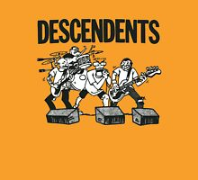 The Descendents Classic T-Shirt