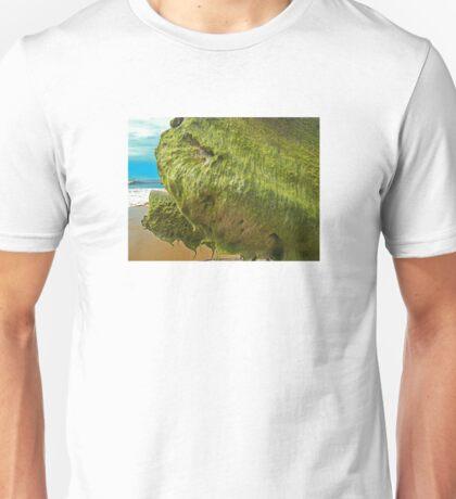 Seaweed #8 - Sri Lanka Unisex T-Shirt