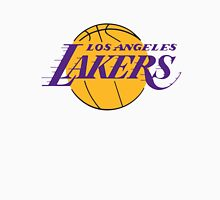 los angeles lakers Unisex T-Shirt