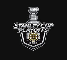 stanley cup playoffs Unisex T-Shirt