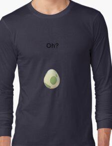 Pokemon Go Egg Hatch Long Sleeve T-Shirt