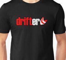 Drifter (2) Unisex T-Shirt