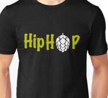 Hip Hops Tee Unisex T-Shirt