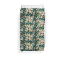 Luxury Ornate Decorative Duvet Cover