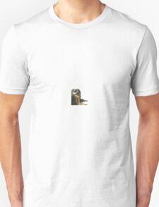 KODAK BLACK X SPAGHETTI Unisex T-Shirt
