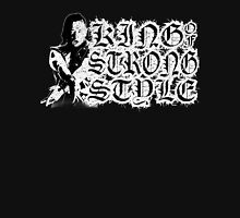 King Of Strong Style Unisex T-Shirt